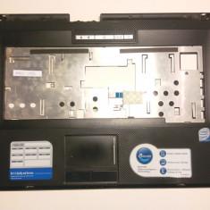 Touchpad (palmrest) ASUS X58L