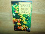 VOCILE VERII -ROSAMUNDE PILCHER ED.RAO ANUL 1997