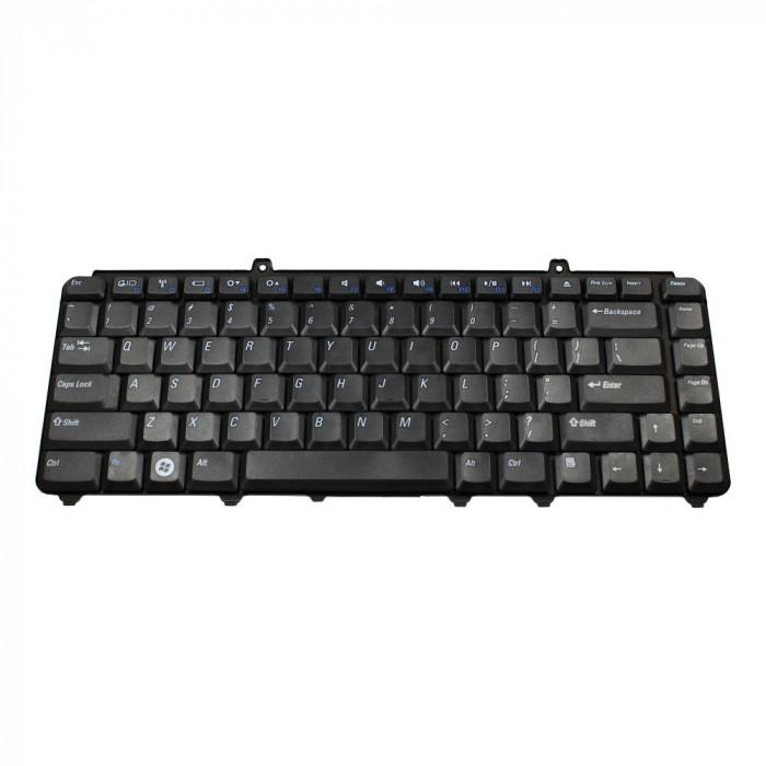 Tastatura Laptop Dell Inspiron 1545 neagra