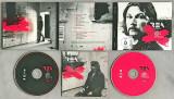 Rea Garvey - Can't Stand The Silence - The Encore CD+DVD Digipack (Reamonn)