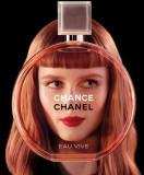 Chanel Chance Eau Vive EDT 100ml pentru Femei fără de ambalaj, Apa de toaleta, 100 ml