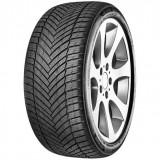 Anvelopa auto all season 225/50 R17 98Y ALL SEASON MASTER XL, Minerva