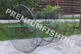 Varsa Premium 4 Capcana Pentru pestisori raci Diametru 70 cm Lungime 120 cm