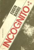 Incognito, vol. 3