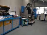 Reconditionari turbo/turbine/turbosuflante