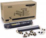 Xerox Maintenance Kit pentru Phaser 5500