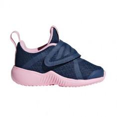 Adidasi Copii Adidas Forta Run X CF I D96960