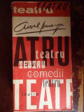 Teatru - Aurel Baranga ,299933