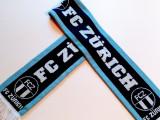 Fular fotbal - FC ZURICH (Elvetia)