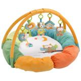 Salteluta de joaca - Bufnita PlayLearn Toys