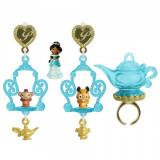 Cumpara ieftin Set bijuterii asortate Jasmine