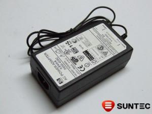 Alimentator imprimanta HP 0950-4082