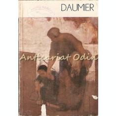 Daumier - Dumitru Dancu
