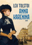 Cumpara ieftin Anna Karenina
