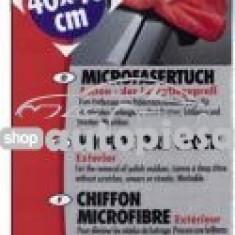 Laveta microfibra exterior SONAX SO416200