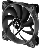 Ventilator Arctic BioniX F120, 120 mm (Gri), Arctic Cooling