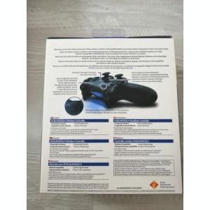 CONTROLLER Sony Wireless ps4 Maneta Joystick + cablu de alimentare