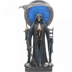 Statueta cu led Deathly Glow - Anne Stokes - 41 cm