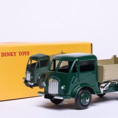 Macheta Ford Benne Basculante - Dinky Toys