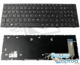 Tastatura Laptop Lenovo IdeaPad 110 15ISK