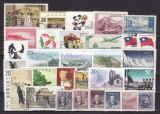 1398 - lot timbre China