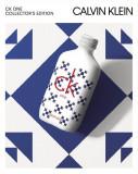 Calvin Klein CK One Collector's Edition 2019 EDT 100ml pentru Bărbați și Femei