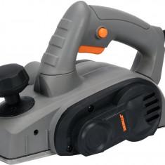 STHOR Rindea electrica 600W 82 mm