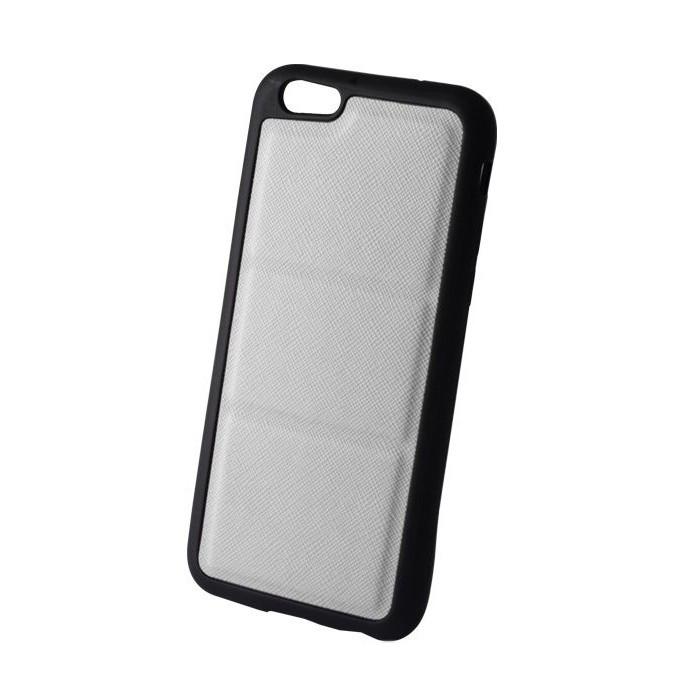 Husa SAMSUNG Galaxy S3 - Briko (Negru)