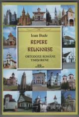 Ioan Bude - Repere religioase foto