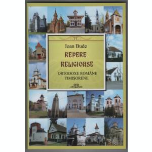 Ioan Bude - Repere religioase