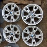 "Jante originale BMW 17"" 5x120 style 319, 7,5"