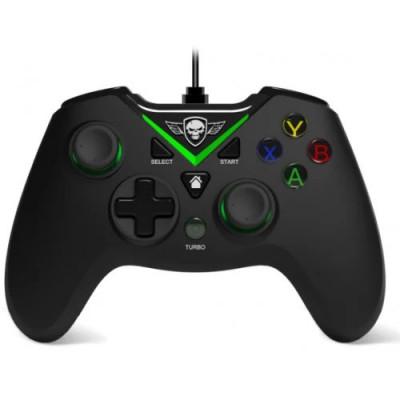 Controller cu fir Xbox One/PC foto