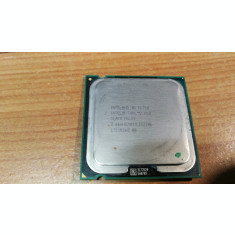 CPU PC Intel Core 2 Duo E6750 SLA9V 2.66Ghz 4M LGA 775