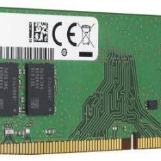 Memorie server Samsung 8GB DDR4 2666MHz CL19 1.2V