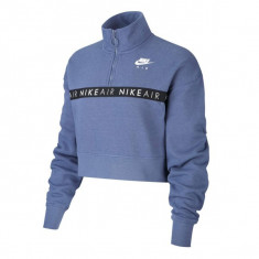 Bluza Nike W NSW AIR TOP HZ BB