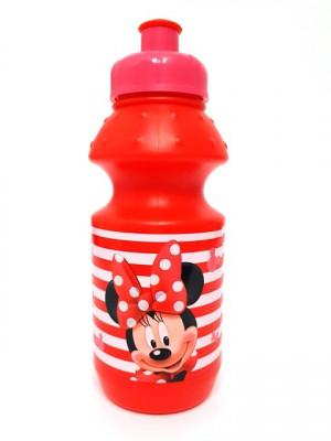 Sticla de apa cu picurator Minnie Mouse foto