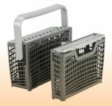 Cos tacamuri Universal pentru masina de spalat vase Electrolux 9029792356