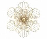 Decoratiune de perete Glam Flowery - Mauro Ferretti