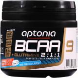 Comprimate BCAA2.1.1+Glutamină, Domyos