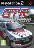 Joc PS2 GT - R Touring