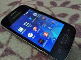 SMARTPHONE SAMSUNG GALAXY POCKET 2 FUNCTIONAL SI DECODAT.CITITI DESCRIEREA !