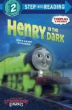 Thomas & Friends Spring 2017 DVD Step Into Reading (Thomas & Friends)
