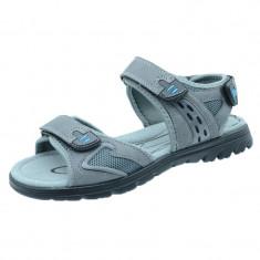 Sandale ortopedice barbati Tom Miki C-T54-53-C-1, Multicolor