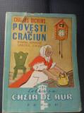 POVESTI DE CRACIUN CHARLES DICKENS