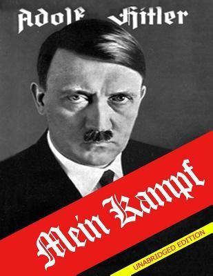 Mein Kampf foto