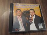 CD CRISTIAN RIZESCU SI NICU PALERU-BUN E VINU'LUI VECINU'