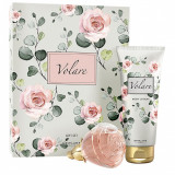 Volare, parfum si loțiune, ambalate in cutie (Oriflame), Apa de parfum, 50 ml