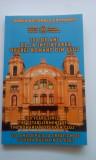 Cumpara ieftin BNR, 10 lei 2020, argint, proof, 100 de ani Opera Romana din Cluj