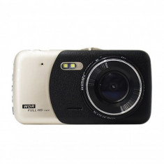 Camera Auto HD X600 + Camera Marsarier
