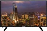 Televizor LED Wellington 61 cm (24inch) WL24HD279SW, HD Ready, Smart TV, WiFi, CI+